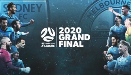 悉尼FCvs墨尔本城首发:双方延续半决赛赢球首发阵容