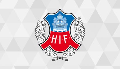 赫尔辛堡多人感染新冠,向足协申请暂时中止比赛延期举行