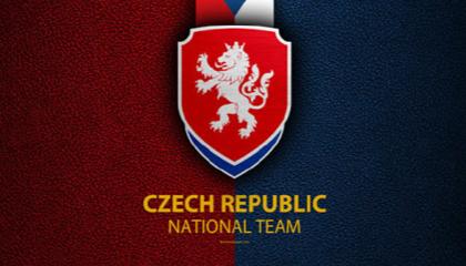 捷克官方:与苏格兰的比赛继续进行,将更换所有球员和教练组