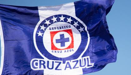 蓝十字官方:俱乐部两名一线队成员感染新冠
