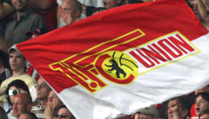 柏林联合赛季前瞻:主力门将离队,德国国脚加盟