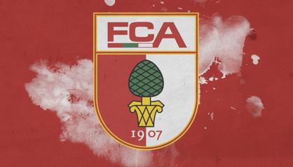 奥格斯堡赛季前瞻:球队核心转会,新赛季目标保级