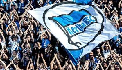 柏林赫塔赛季前瞻:人员变动较大,主力前锋离队,引进23岁中场核心