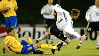 欧冠资格赛前瞻:拉脱维亚劲旅难挡挪威攻势;罗森博格大胜可期