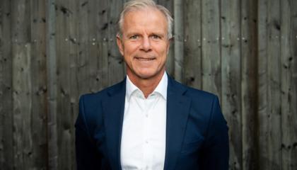 瑞典名宿罗兰-尼尔森执教哥德堡,双方签约2.5年