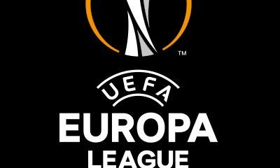 欧联杯战报:威廉二世5球大胜晋级,10人哈马比主场3球惨败止步资格赛第2轮