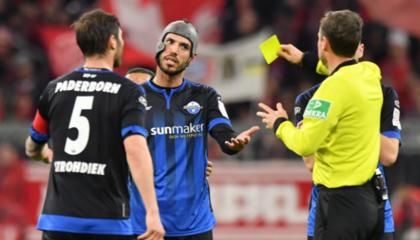 汉堡5名租借球员离队,德甲卡牌王贾苏拉加盟球队