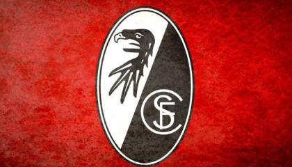 弗赖堡赛季前瞻:三名核心球员离队,目标联赛前六名