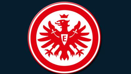 法兰克福赛季前瞻:保留核心阵容,新赛季争夺欧战资格