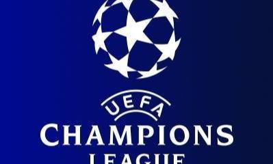 欧冠战报:萨格勒布迪纳摩爆冷无缘附加赛,中日德兰3球完胜年轻人晋级