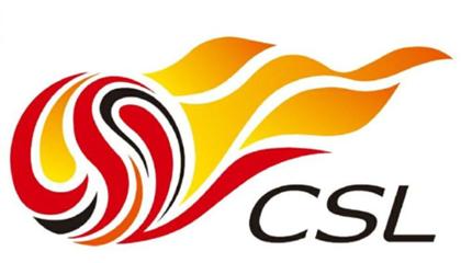 官方:苏州赛区将承办中超第二阶段争冠组比赛,保级组比赛将在大连赛区进行