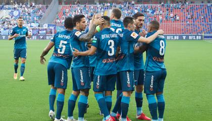 泽尼特后卫拉基茨基伤缺2周,俱乐部将寻找替代人选