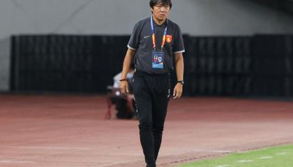 河北华夏幸福主帅谢峰:泰达实力有所增强,希望调整好状态争取三连胜