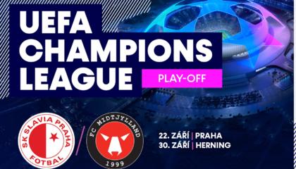 欧冠附加赛前瞻:布拉格斯拉维亚主场优势明显,丹麦劲旅难有作为