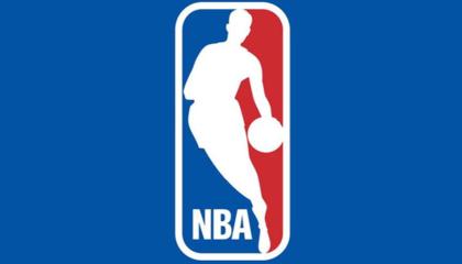 NBA主席肖华:最好的情况下赛季将在2021年1月开赛