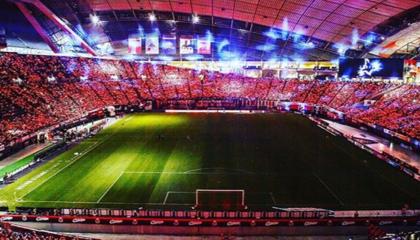 2020赛季日职联第18轮首发汇总:神户临时主帅比维斯首秀