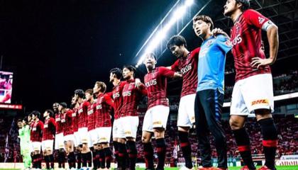 浦和红钻VSFC东京伤停:关根贵大、迭戈奥利维拉停赛