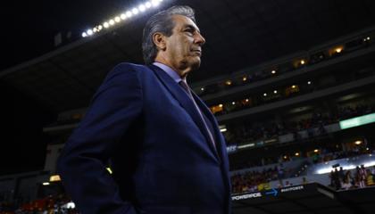 马萨特兰官方:托马斯博伊成为球队新一任主教练