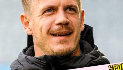 马尔默一号门将达林因肩膀手术赛季报销