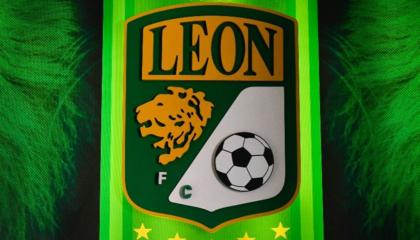 莱昂官方:主场进行翻新,与墨西哥美洲的比赛将在中立场进行