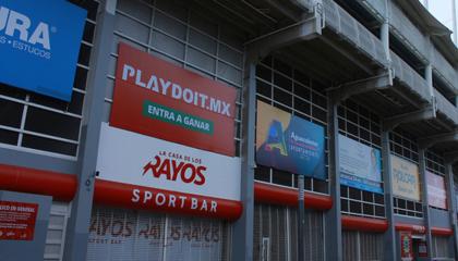 墨超联赛将陆续允许球迷入场,内卡萨将成为首个试点