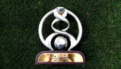 亚足联官方:2020亚冠决赛将于12月19日在卡塔尔多哈举行
