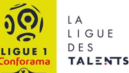 法甲第7轮综述:里尔登顶,大巴黎、里昂、马赛纷纷赢球