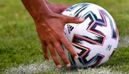 """国际足联欲耗资60亿美元建立""""欧洲超级联赛"""",将由18支豪门球队组成"""