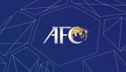 官方:北京将承办2023亚洲杯开闭幕式和决赛