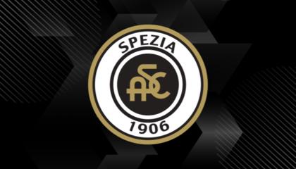 斯佩齐亚官方:俱乐部3人确诊感染新冠,一线队已进入隔离状态