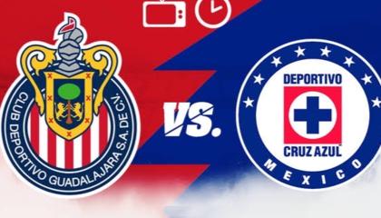 瓜达拉哈拉VS蓝十字前瞻:蓝十字高开低走,瓜达拉哈拉开启魔鬼赛程