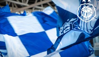 赫尔辛基提前一轮锁定本赛季芬兰超级联赛冠军