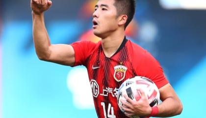 亚冠战报:李圣龙头球轰炸踏平悉尼,上海上港2:1取得开门红