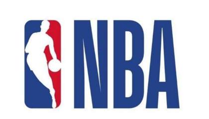 安全第一!NBA要求每支球队新赛季增加十余名防疫人员