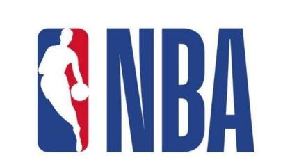 NBA新赛季关键日程表:12月23日常规赛 5月23日季后赛