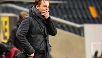 索尔纳VS卡尔马伤停:索尔纳4将缺席,双方两名核心累积黄牌禁赛