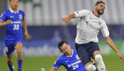 东京FC主帅:精疲力尽的我们需要新鲜血液,奥利维拉将休战3-4周