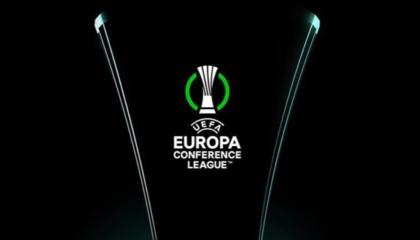 欧会杯重磅来袭!欧足联将在下赛季打造全新赛事