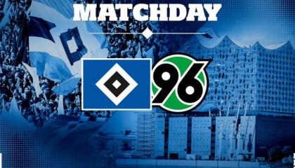 德乙战报:十人汉堡0-1不敌汉诺威96,基特尔染红