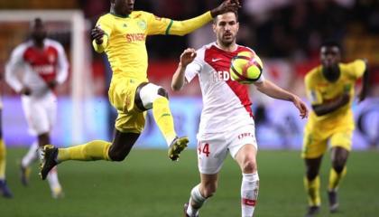 蒙彼利埃vs摩纳哥:蒙彼利埃近况不佳;法布雷加斯伤缺