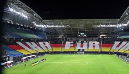 利物浦未获得入境许可,欧冠首回合对阵莱比锡红牛将移师中立场