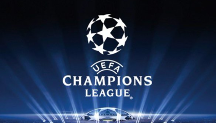 莱比锡红牛vs利物浦:首回合移师匈牙利,莱比锡门神主场作战