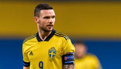 瑞典媒体:温特、伯格将于下赛季回归哥德堡俱乐部