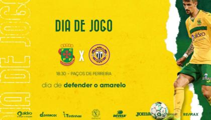 葡超前瞻:费雷拉主场连续9轮不败,葡萄牙国民拒绝联赛4连败