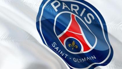 法国疫情加剧,巴黎圣日尔曼俱乐部暂时关闭训练中心