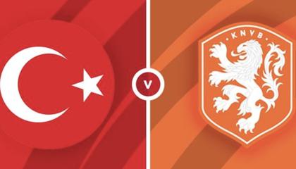 002话题区:土耳其vs荷兰