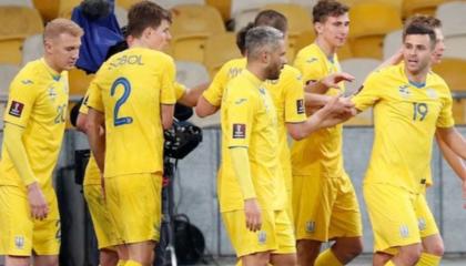 乌克兰vs哈萨克斯坦:过往交手乌克兰全部取胜