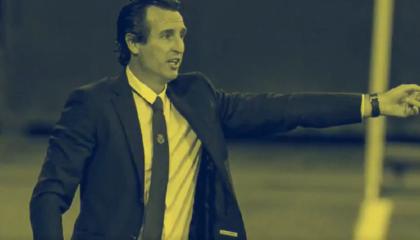 萨格勒布迪纳摩vs比利亚雷亚尔:欧联之王埃梅里他来了