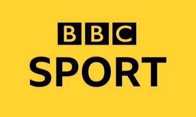 BBC辟谣:欧足联暂停欧冠和欧联杯的消息不属实