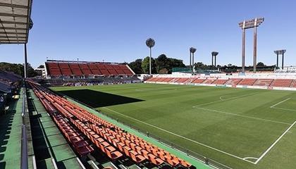 001话题区:町田泽维亚VS琉球FC